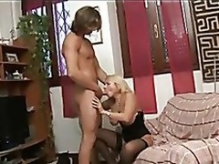 Horny Wench MILF cheating wife love fucking with her younger Lover>>>> >>>>More cheating Wives, --- >>> >>>>> -->>>> Cheating Wife Videosorg